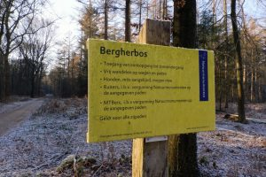 Bergherbos-winter-2019-Gelderdrone